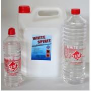 WHITE SPIRIT