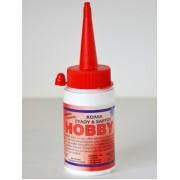 Κόλλα HOBBY